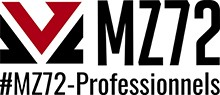 MZ-72 Clothing company
